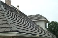 , Residential Roofing Replacement, Lon Smith Roofing & Construction, Lon Smith Roofing & Construction