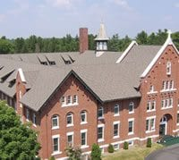 , Stone Coated Steel Roofs, Lon Smith Roofing & Construction, Lon Smith Roofing & Construction