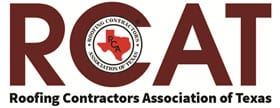 , Certifications, Lon Smith Roofing & Construction, Lon Smith Roofing & Construction
