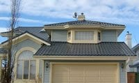 , Tile Roofing, Lon Smith Roofing & Construction, Lon Smith Roofing & Construction