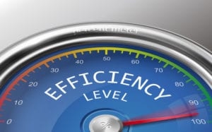 , The 5 Ways Your Roof Could Become More Energy Efficient, Lon Smith Roofing & Construction, Lon Smith Roofing & Construction