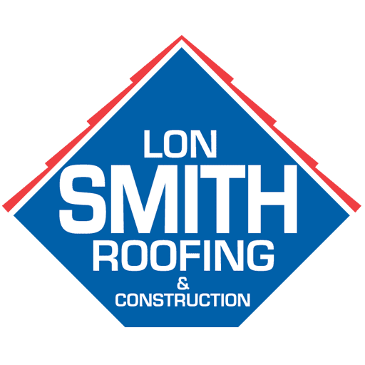 , Hail Damage, Lon Smith Roofing & Construction