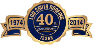 , Contact Us, Lon Smith Roofing & Construction, Lon Smith Roofing & Construction