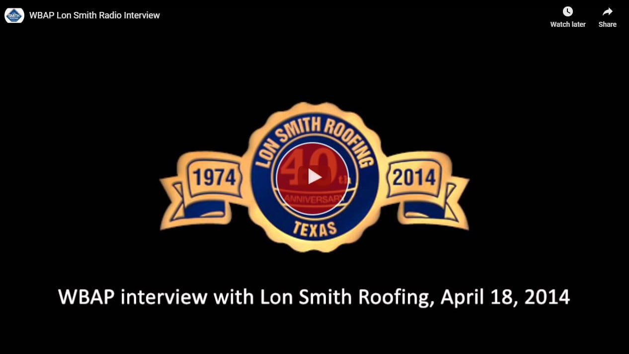 , Home, Lon Smith Roofing & Construction, Lon Smith Roofing & Construction