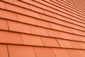 , What Type Of Roofing Products Are Used In Dallas, Lon Smith Roofing & Construction, Lon Smith Roofing & Construction