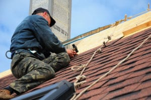, Why Choose A New Roof vs Roof Repair, Lon Smith Roofing & Construction, Lon Smith Roofing & Construction