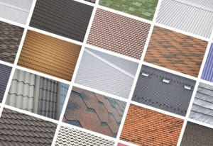 , What Is the Best Roofing to Have Installed on Your Dallas Home, Lon Smith Roofing & Construction, Lon Smith Roofing & Construction