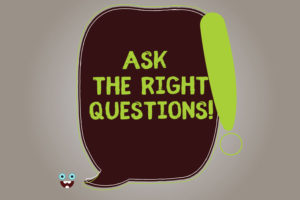 , Questions to Ask Your Dallas Roofer, Lon Smith Roofing & Construction