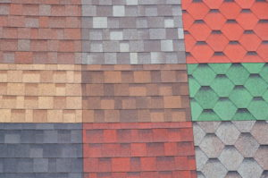 , What's the Best Roofing Color?, Lon Smith Roofing & Construction
