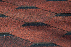 , How Are Roofing Shingles Made?, Lon Smith Roofing & Construction