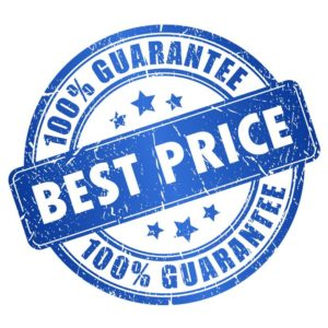 , Which of The Roofing Products Is the Least Expensive?, Lon Smith Roofing & Construction