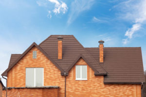 , Is It Worth Having A New Roof Installed to Increase Your Home's Value Before Selling?, Lon Smith Roofing & Construction