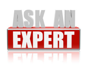 Ask An Expert Roofing Companies Experience Important